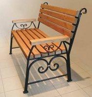 скамейка-кованные.008