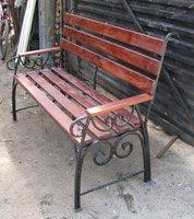 скамейка-кованные.009