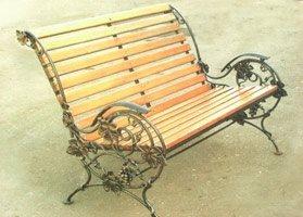 скамейка-кованные.010