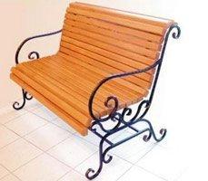 скамейка-кованные.011