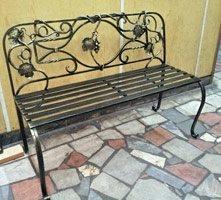скамейка-кованные.012