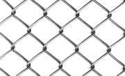 Сетка плетенная стальная «рабица»