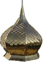 Фотот листов с покрытием нитрид титака